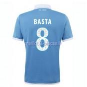 Basta Lazio Maillot Domicile 2016/2017