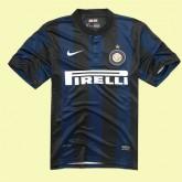 Commander Maillot De Foot Inter Milan 2014 2015 Domicile