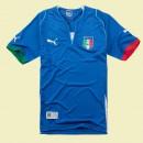 Creer Maillot Foot Italie 15/16 Domicile Puma En Solde