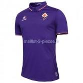 Fiorentina Maillot Domicile 2016/2017