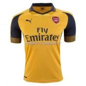 Arsenal Maillot Exterieur 2016/2017