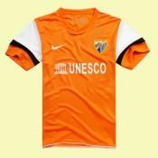 Flocage Maillot De Football Malaga Cf 15/16 3rd Nike Site Officiel France