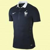 Jeu De Maillot Du Foot France 2014 World Cup Domicile Adidas