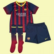 Magasin Maillot Juniors Fc Barcelone 2014 2015 Domicile Soldes Provence