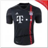 Maillot Bayern Munich Troisième 2014-15 Prix France