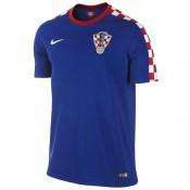 Maillot De Croatie 2014 Coupe Du Monde Exterieur Nice