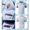 Maillot Fiorentina 2014 15 Extérieur Pas Chere