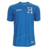 Maillot Foot Honduras 2014 Coupe Du Monde Exterieur