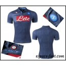 Maillots Naples 2015 Race Extérieur France Site Officiel
