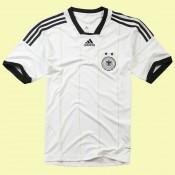 Nouveaux Maillot De Foot Allemagne 15/16 Domicile Adidas En Ligne Vente Privee