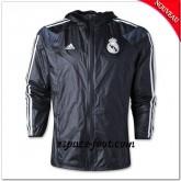 Real Madrid 14 15 Troisième Anthem Veste Pas Cher