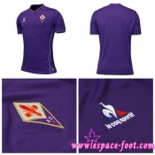 Vente Maillot Fiorentina 2015-16 Domicile