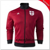 Ac Milan Core Track Haut Fashion