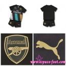 Acheté Maillot Arsenal Enfant Kits 2015/16 Troisième Soldes France