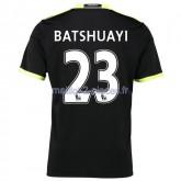 Batshuayi Chelsea Maillot Exterieur 2016/2017