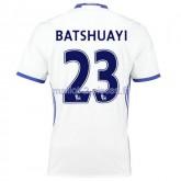 Batshuayi Chelsea Maillot Third 2016/2017