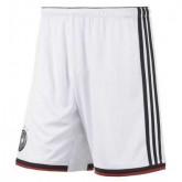 Coupe Du Monde 2014 Allemagne Domicile Shorts De Foot Site Francais