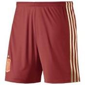 Coupe Du Monde 2014 Espagne Domicile Shorts De Foot Magasin De Sortie
