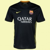 Creer Maillot Football Fc Barcelone 15/16 3rd Nike En Solde