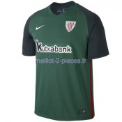 Athletic Bilbao Maillot Exterieur 2016/2017