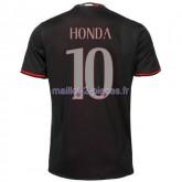 Honda AC Milan Maillot Domicile 2016/2017