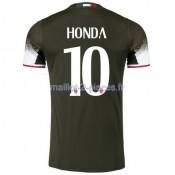Honda AC Milan Maillot Third 2016/2017