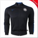 Inter Milan 14 15 N98 Veste France Site Officiel