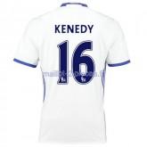 Kenedy Chelsea Maillot Third 2016/2017