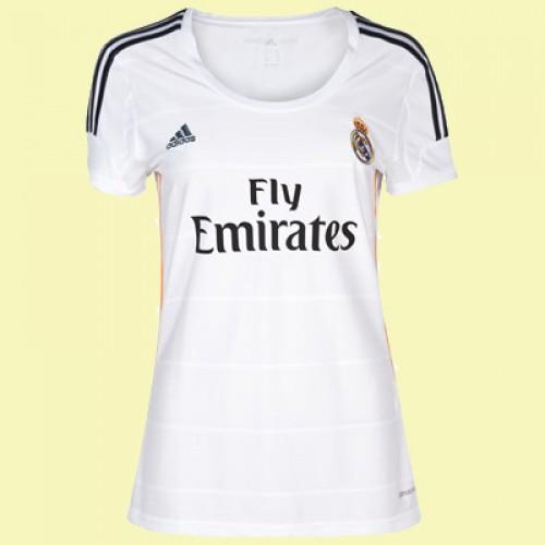 adidas maillot foot femme