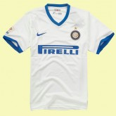 Maillot De Football Inter Milan 2015/16 Extérieur Nike En Ligne Acheter