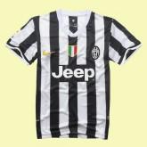 Maillot De Football Juventus 2014-2015 Domicile Nike Escompte
