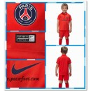 Maillot Enfant Kits Psg 2014 2015 Third Marseille