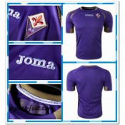 Maillot Fiorentina 2014 2015 Domicile Hot Sale