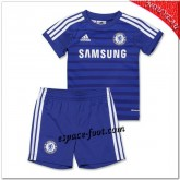 Maillot Foot Chelsea Fc Domicile 2014-15 Enfant Trousse France Site Officiel