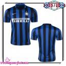 Maillot Foot Inter Milan 2015/16 Domicile Acheter Maillot De Foot Soldes Marseille