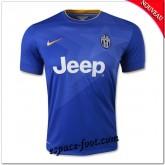 Maillot Foot Juventus 2014 2015 Extérieur Original