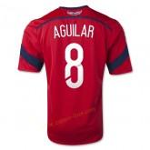 Maillot Football Colombie 2014 Coupe Du Monde Aguilar Exterieur Code Promo