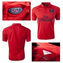 Maillot Psg 2014/15 Third Soldes Marseille