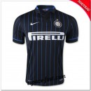 Maillots Inter Milan 2014 15 Domicile Collection
