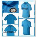 Maillots Inter Milan 2014 2015 Third Soldes Marseille