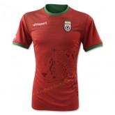 Maillots Iran 2014 Coupe Du Monde Exterieur