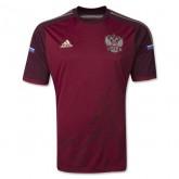 Russie Maillot De Football Domicile Coupe Du Monde 2014 Adidas Faire Une Remise