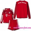 Site De Vente De Maillots Foot Bayern Munich 2015-16 Enfant Kits Gardien Extérieur En Magasin De Ligne Rabais