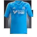 Solde Maillot De Foot Marseille 15/16 Extérieur Adidas
