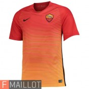 As Roma Maillot Third 2016/2017