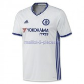 Chelsea Maillot Third 2016/2017
