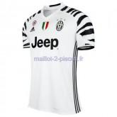 Juventus Maillot Third 2016/2017